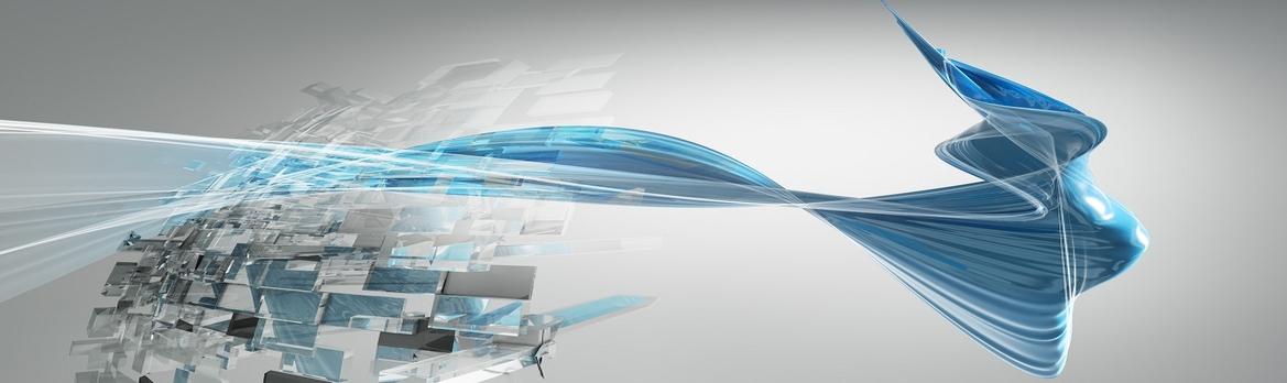 Software zur 3D Realitätserfassung Autodesk ReCap